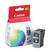 CANON - Оригинална  мастилница  Canon CL-41