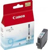 CANON - Оригинална мастилница PGI-9PC