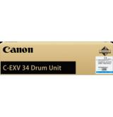 CANON Оригинална Барабанна касета DR-C-EXV34C