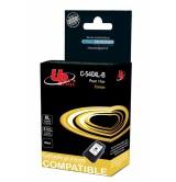 CANON - Съвместима мастилница   Canon PG-540XL