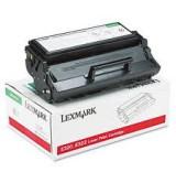 LEXMARK - Oригинална тонер касета 08A0477 / 08A0478