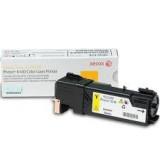 XEROX - Оригинална  тонер касета Xerox 106R01483