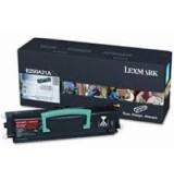 Lexmark оригинална  тонер касета   E260A80G