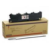 XEROX - Бутилка за остатъчен тонер 16189100