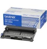 Brother Съвместима Барабанна касета UB-DR2000/350