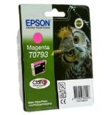 EPSON - Оригинална мастилница T07934010