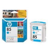 HP - Оригинална мастилница C9425A N85 Cyan