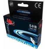 EPSON - Съвместима мастилница Epson T0611