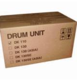 KYOCERA - Оригинална барабанна касета DK-110