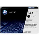 HP оригинална Тонер касета - CF214A