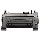 HP - Съвместима тонер касета  CE390A/90A