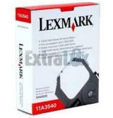 Lexmark оригинална касета за матричен принтер 3070166/11A3540