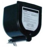 TOSHIBA - Съвместима касета за копирна машина T-4550