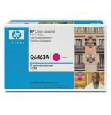 HP - Оригинална тонер касета Q6463A