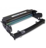 Lexmark съвместима Барабанна касета - ITP-OE250X22G