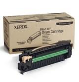 XEROX - Оригинална барабанна касета 013R00623