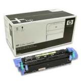 HP - Oригинален фюзерен комплект Q3985A