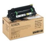 XEROX - Оригинална тонер касета 106R00370