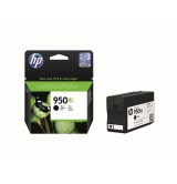 HP -  Oригинална мастилница   HP CN045AE №950XL