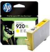 HP - Оригинална мастилница CD974AE