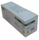 Съвместима тонер касета HP CE312A, N 126A