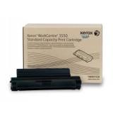 XEROX - Оригинална тонер касета 106R01529