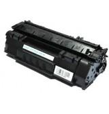 HP - Съвместима тонер касета Q7553X/5949X-Universal
