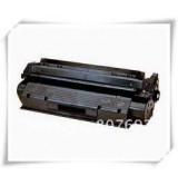 HP - Съвместима тонер касета HP CB540A/125A