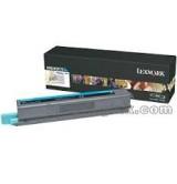 Lexmark оригинална  тонер касета   X925H2CG