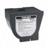 TOSHIBA - Оригинална касета за копирна машина T-3560E