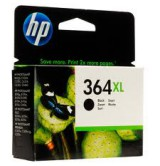 HP - Оригинална мастилница CN684EE/364XL/