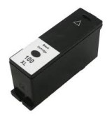 Lexmark съвместима мастилница 14N1068E/№100XLbk