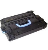 HP - Съвместима тонер касета HP C8543X