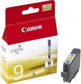 CANON - Оригинална мастилница PGI-9Y