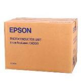 EPSON - Оригинална барабанна касета S051081