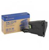 KYOCERA - Оригинална тонер касета TK1125