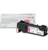 XEROX - Oригинална тонер касета Xerox 106R01482