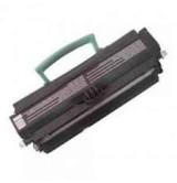 LEXMARK - Съвместима тонер касета X264H21G