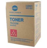 KONICA-MINOLTA - Оригинална касета за копирна машина 4053603