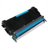 LEXMARK - Съвместима тонер касета Lexmark C5240CH