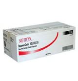 XEROX - Оригинална касета за копирна машина 113R00276 / 13R90130
