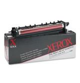XEROX - Оригинална касета за копирна машина 6R90223