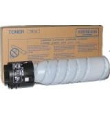 Konica-Minolta съвместима Касета за копирна машина ITP-TN116
