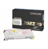 LEXMARK - Оригинална тонер касета 0020K1402
