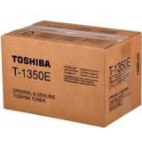 TOSHIBA - Оригинална касета за копирна машина T-1350E