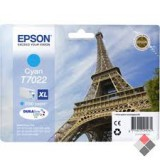 EPSON - Oригинална мастилница T70224010 XL