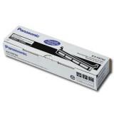 PANASONIC - Оригинална касета за факс KX-FAT92-Triple
