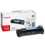 CANON - Оригинална  касета за факс Canon CRG-714