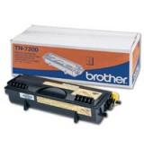 BROTHER - Оригинална тонер касета Brother TN 7300