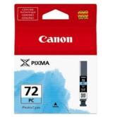 CANON Оригинална мастилница PGI-72 PC